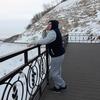 Oleg, 33, г.Бийск