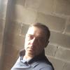 Андрей, 42, г.Тула