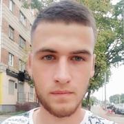 Артём 24 Смоленск