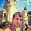 Сергей, 19, г.Белгород
