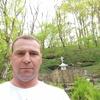 Алексей Бурлак, 41, г.Александровское (Ставрополь.)