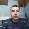Ярик, 24, г.Чернигов