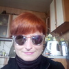 Алика, 32, г.Киев