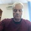 Александр Терентьев, 59, г.Железногорск