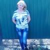 Елена, 46, г.Майкоп