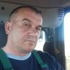 Ник, 47, г.Вильнюс
