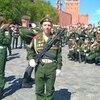 Ivan Schaschkin, 20, г.Обухово