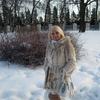 АНФИСА, 49, г.Санкт-Петербург