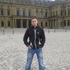 Anton Clain, 39, г.Швайнфурт
