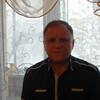 Александр, 65, г.Микунь