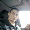 Кирилл, 31, г.Нижний Новгород