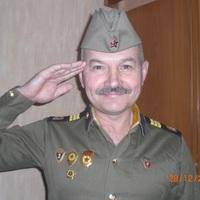 Aleks, 62 года, Телец, Москва