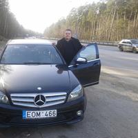 Олег, 39 лет, Рак, Екатеринбург