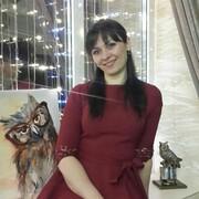 Татьяна, 32, г.Нальчик