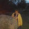 марин, 54, г.Камышное