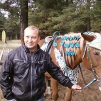 Александр Горшенков, 39 лет, Рак, Нижний Новгород