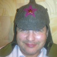 Рус, 52 года, Рак, Киев
