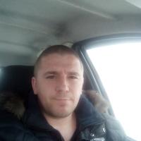 Алексей, 32 года, Рак, Зеленогорск (Красноярский край)