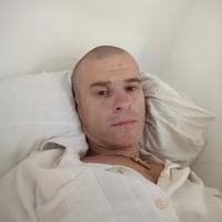 михаил, 48 лет, Рак, Абинск
