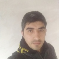 Анвар, 36 лет, Телец, Санкт-Петербург