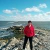 evgeniya, 57, Narva