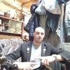 алексей, 34, г.Вербилки