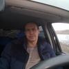 Сергей, 45, г.Семикаракорск