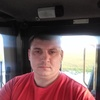 Руслан, 44, г.Бирск
