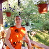 Сергей, 42, г.Меленки