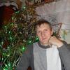 Alexey, 37, г.Хвойная