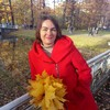 Galina, 44, г.Брянск