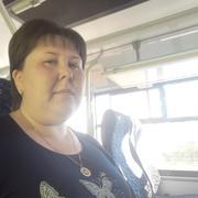 женечка, 36, г.Руза