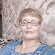 Ольга 61 год (Скорпион) Дзержинск