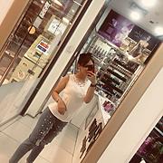 Марина 24 года (Скорпион) Алматы́