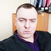 SV, 28, г.Хабаровск
