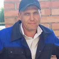 Дмитрий, 46 лет, Рыбы, Тимашевск