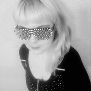 Елена, 28, г.Бор
