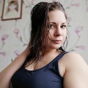 Света, 28, г.Слуцк