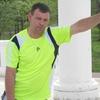Сергей, 42, г.Староминская