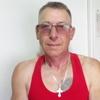 олег, 48, г.Жлобин