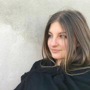nina, 18, г.Тбилиси