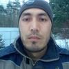 shoxrux, 28, г.Люберцы