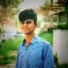 Lohit, 20, Bengaluru