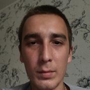 Артур 32 Заводоуковск
