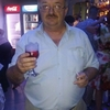 Игорь, 54, г.Новая Одесса
