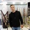 Игорян, 23, г.Прага