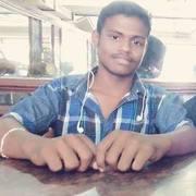 Tafic, 26, г.Gurgaon