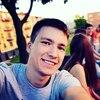 Алекс, 20, г.Червоноград