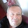 Алекс, 56, г.Лод