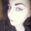 Анна, 23, г.Сургут